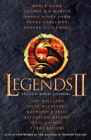 Legends: v. 2 by HarperCollins Publishers (Hardback, 2003)