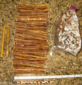 true chews lil beef bully sticks dog treat chew new usa. Black Bedroom Furniture Sets. Home Design Ideas