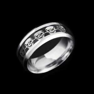 mode-silber-totenkopf-ring-maenner-schmuck-skelett-modell-edelstahl