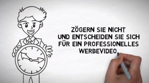 Werbevideo Promotion Video Marketing Imagefilm Erklärvideo Video Produktion