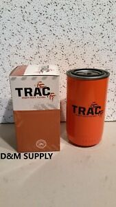 Oliver-White-Tractor-Heavy-Duty-TRAC-oil-filter-155618A-1365-1465-1600-1650