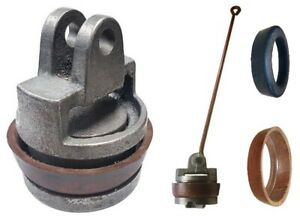 Handpumpe-75-mm-Handschwengelpumpe-Ersatz-Kolben-komplett