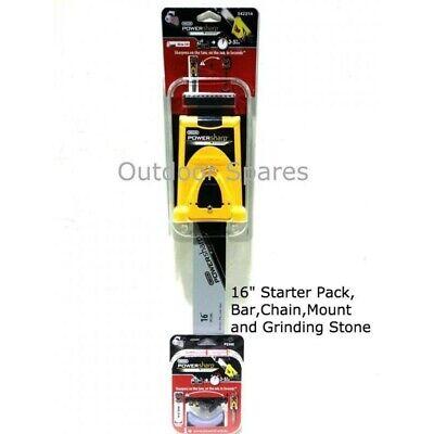 Perfeclan Premium Deckenhalterung Augplatte mit Ring-/Öse Deckenhaken H/ängesessel f/ür Sling Trainer Boxsack
