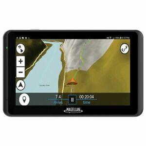 Universal 4.3-Inch GPS Screen screen protector for Magellan Roadmate and Magellan Maestro Series