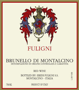 3-BOTTLES-BRUNELLO-DI-MONTALCINO-DOCG-2010-RISERVA-EREDI-FULIGNI