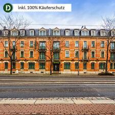 Weihnachten Geschenkidee Städtereise Dresden Hotel Amadeus 3 Sterne 1ÜN/2P