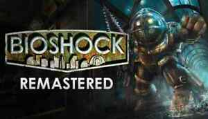 Bioshock-Remastered-Steam-Key-PC-Digital-Worldwide