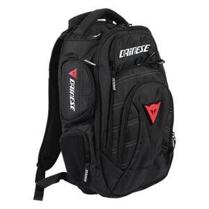Motorrad-Rucksack-Dainese-D-Gambit-Backpack-stealth-black-33-6-Liter