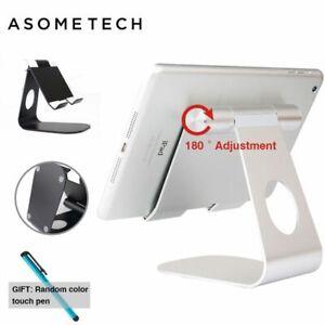 Universal-Aluminum-Tablet-Stand-for-Apple-iPad-bracket-Senior-Metal-Support