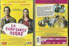 DVD - LA CONFIANCE REGNE avec VINCENT LINDON, CECILE DE FRANCE / NEUF EMBALLE