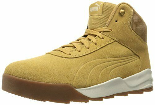 PUMA Mens Desierto Sneaker- Pick SZ color.