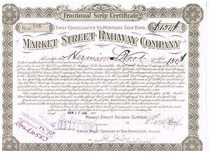 Market-Street-Railway-Co-San-Francisco-1921