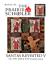 Prairie-Schooler-Counted-Cross-Stitch-Patterns-YOU-CHOOSE-Santas-HALLOWEEN thumbnail 11