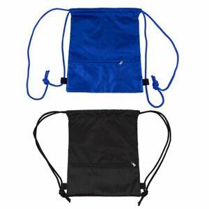 Sports-Bag-Waterproof-Gym-Bag-Large-Capacity-Drawstring-Bag-Foldable-Sack-DG1S7