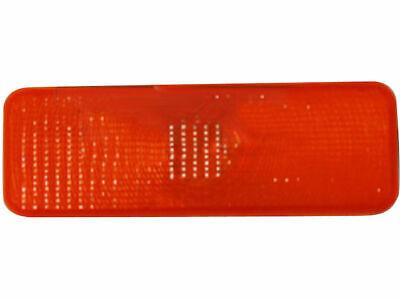 For 1974-1983 Ford F100 Parking Light Bulb Socket SMP 71625FH 1979 1978 1981