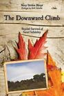 The Downward Climb: Beyond Survival of Serial Infidelity by Mary Banker Harpt (Paperback / softback, 2012)