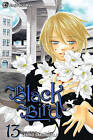 Black Bird by Kanoko Sakurakoji (Paperback, 2012)