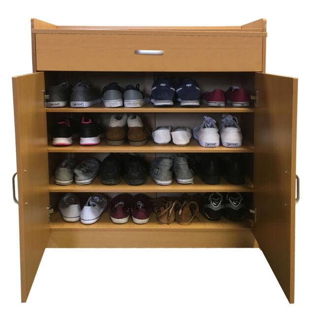 furniture shoe storage. Picture 8 Of 11 Furniture Shoe Storage -