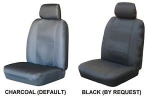 SINGLE-WATER-RESISTANT-CANVAS-CAR-SEAT-COVER-FOR-HOLDEN-H-SERIES-RWD-WAGON