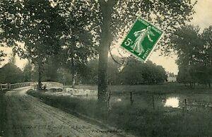 Carte-PONT-DE-VEYLE-Parc-et-chateau