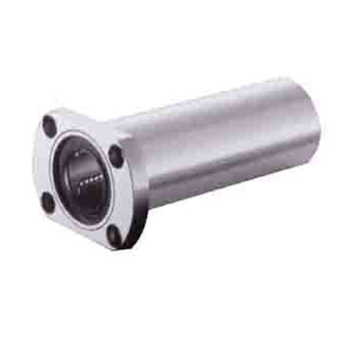 Linear Motion Bearing Ball Bushing for CNC Part 1 pcs of LMH12LUU 12 mm H Flange