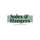 solesandhangers