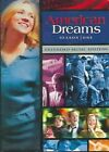 American Dreams Complete Season 1 Extended Music Edition R1 DVD