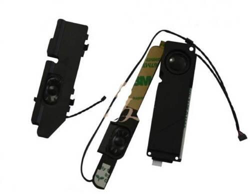 """2012 Internal Loud Speaker Set For MacBook Pro Unibody 13/"""" A1278 year 2011"""