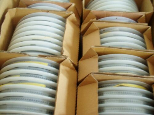 C0G 2mm×1.2mm SMD capacitor MLCC NEW 200PCS 33pF 330J ±5/% NP0 2012 0805