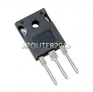 5PCS  MOSFET Transistor IR//INFINEON TO-247 IRFP4868 IRFP4868PBF