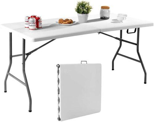 Klapptisch Campingtisch Falttisch Klappbar Gartentisch Balkontisch Koffertisch