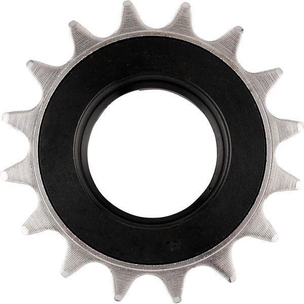 Shimano BMX single-speed freewheel 17T