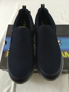 sale footaction Men's Kulow - Whitewater online cheap price buy cheap 100% guaranteed outlet release dates nDUzEUok