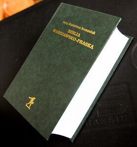 BIBLIA WARSZAWSKO PRASKA DOWNLOAD