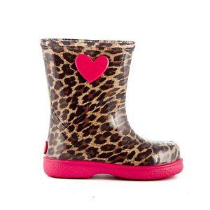 Qualitätsprodukte amazon diversifiziert in der Verpackung Details zu Igor Kinder / Baby Gummistiefel Regenstiefel Stiefel MADE IN  SPAIN Gr.24 bis 34
