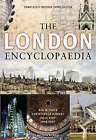 The London Encyclopaedia by Julia Keay, Christopher Hibbert, Ben Weinreb, John Keay (Hardback, 2008)