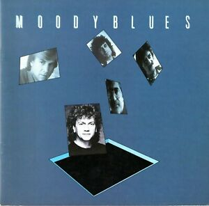 MOODY-BLUES-1986-OTHER-SIDE-OF-LIFE-TOUR-CONCERT-PROGRAM-BOOK-BOOKLET-EX-2-NMT