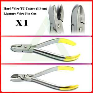 Orthodontic-Wire-Cutters-INSTRUMENTS-Orthodontic-Hard-Wire-Cutter-Pliers-TC-TOOL