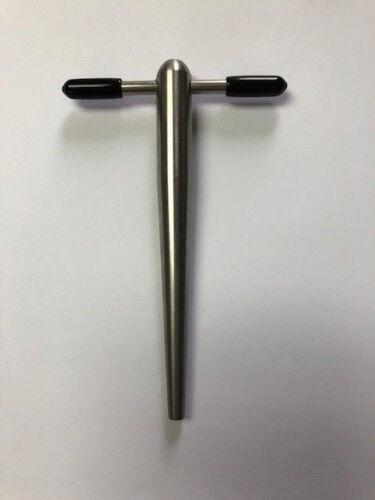 Mpc Shank Repair Tool Lg Bore Tuba Repair Sleeve