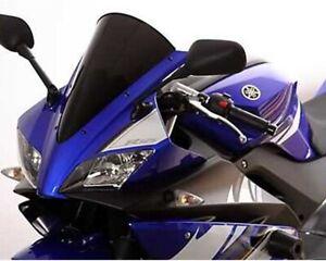 Disc-Mra-Racing-Shield-Yamaha-Yzf-R-125-08-Black