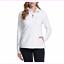 NEW-Skechers-Women-039-s-Snuggle-Fleece-Full-Zip-Mock-Neck-Jacket thumbnail 6