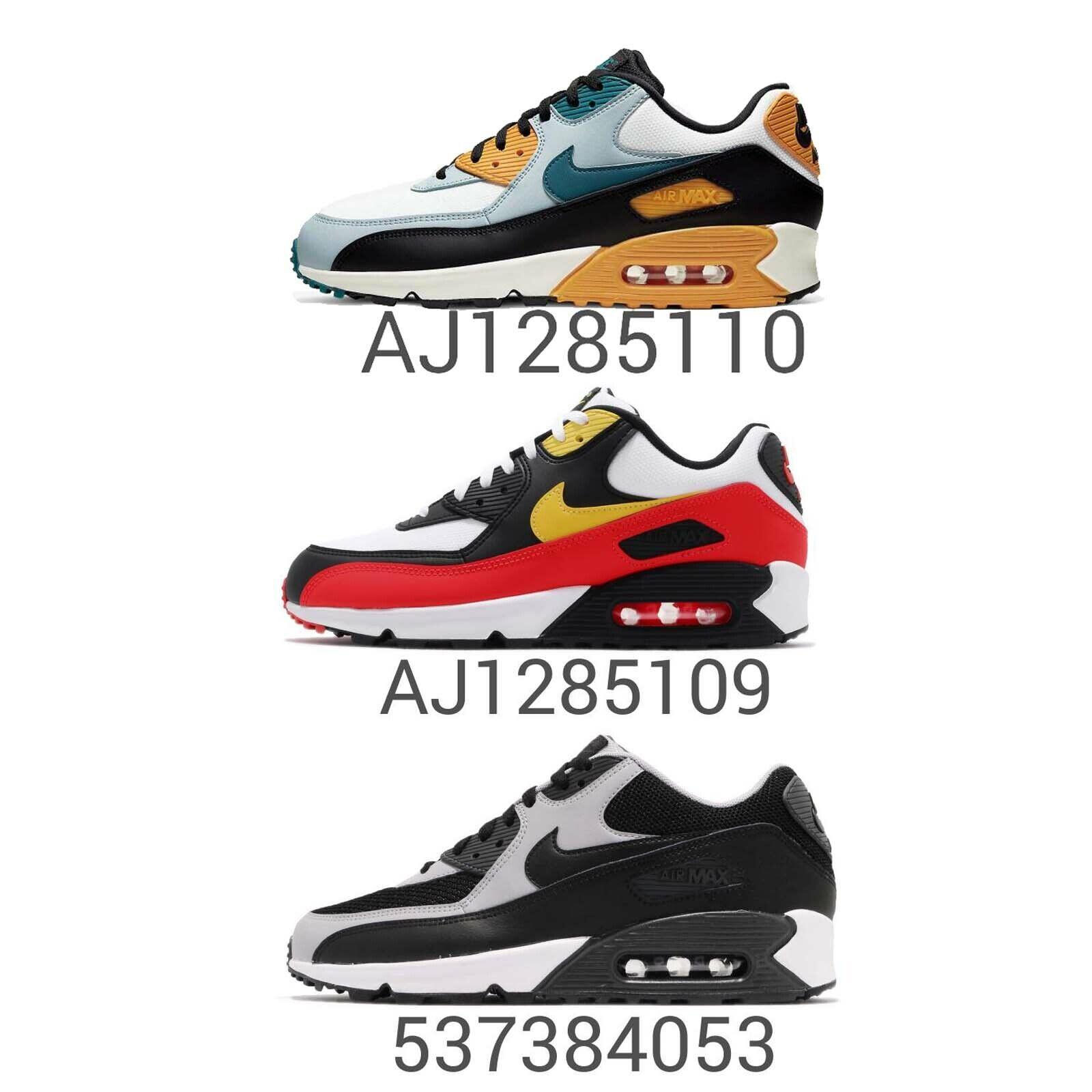 bis zu 65% Rabatt Nike Air Max 90 Essential Classic