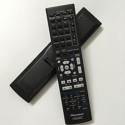 Repl Remote Control For Pioneer VSX-1135-K VSX-323 VSX-82TXS XXD3116 AV Receiver