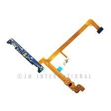 LG Optimus 3D P920 Microphone Keypad Flex Ribbon Cable Repair Part USA Seller