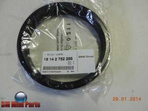 Mini Sello De Goma Para Bomba De Combustible 16142752288