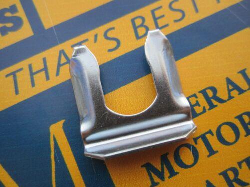 1936-1999 Pontiac Brake Hose to Frame Clip