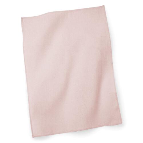 3x 5x 10x Pack 100/% Cotton Super Jumbo Cotton Kitchen Tea Towel Dishcloth