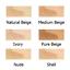 Avon-Anew-Age-Transforming-Compact thumbnail 5