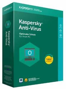 Kaspersky-Anti-Virus-2020-1-3-oder-5-PCs-amp-1-oder-2-Jahre-Laufzeit-ESD-Lizenz