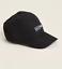 NEW-TOMMY-HILFIGER-MEN-039-S-Polyester-Baseball-Cap-HAT miniature 3